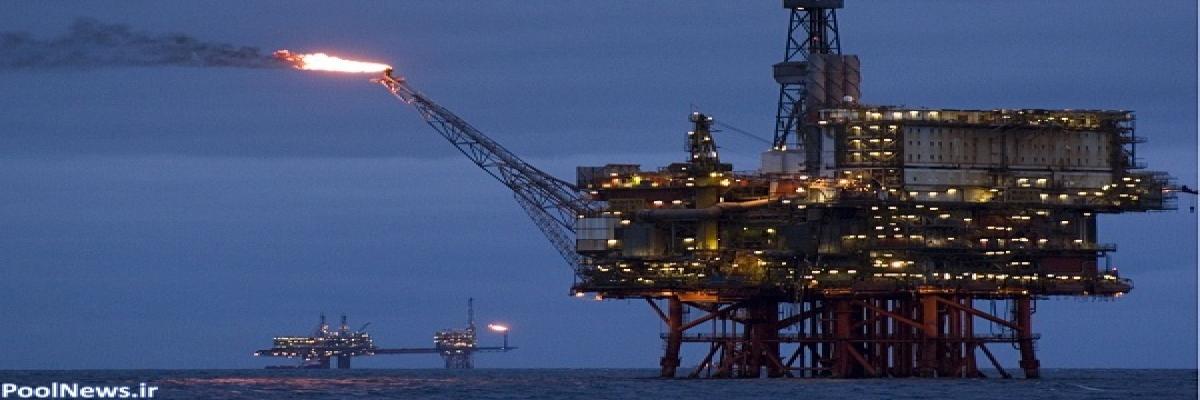 شرکت صنایع تبدیل انرژی پردیس