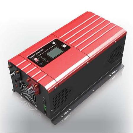 EP3000 Pro